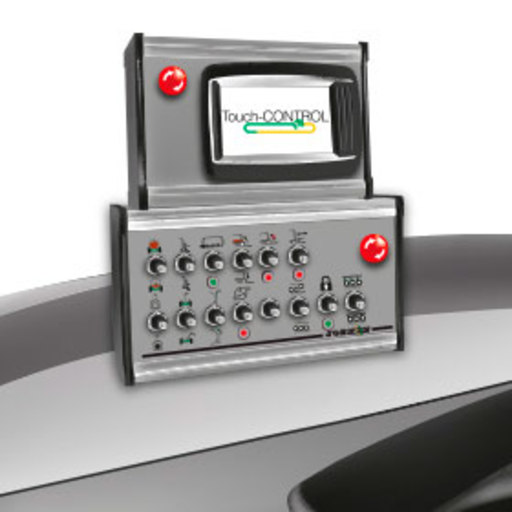 X-TREM2 Management and Monitoring